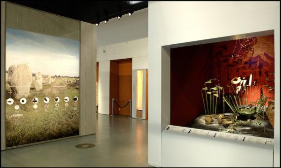 musee-bretagne-rennes-1