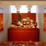 musee-bretagne-rennes-2