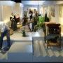 musee-bretagne-rennes-3