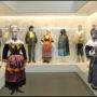 musee-bretagne-rennes-4