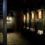 musee-bretagne-rennes-5