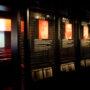 musee-bretagne-rennes-6
