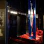 musee-bretagne-rennes-7