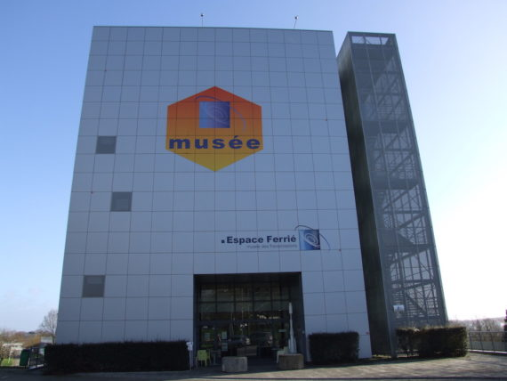 musee-transmissions-rennes-894