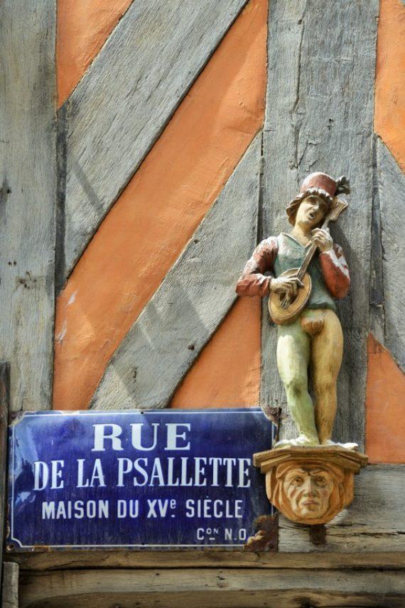 Rallye musical