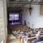 nef-auditorium-300-congres-rennes-777
