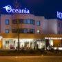 oceania-rennes-facade-710