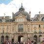palais-commerce-rennes-d-gouray-2
