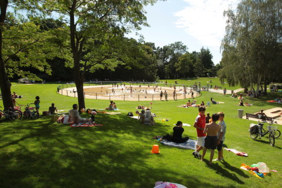 parc-brequigny-rennes-d-gouray-2