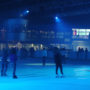 patinoire-blizz-rennes-f-hamon-1
