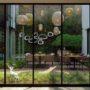 patio-659