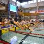 piscine-brequigny-1-d-gouray