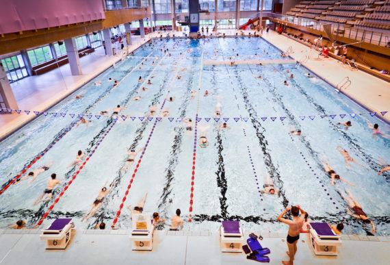 piscine-brequigny-rennes-3-j-Mignot