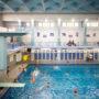 piscine-saint-georges-cguillaume-2