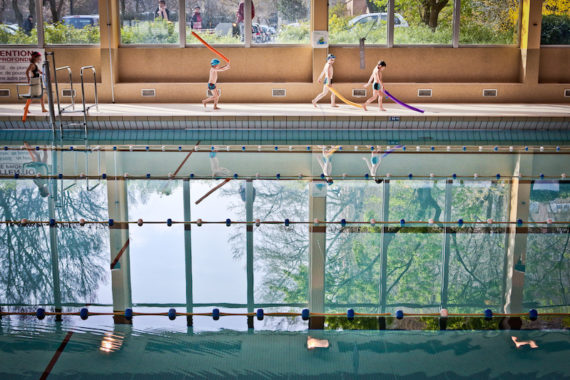 piscine-villejean-rennes-j-mignot-1