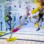 piscine-villejean-rennes-j-mignot-2