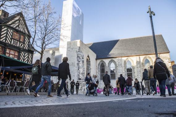 place-couvent-jacobins-congres-rennes-780