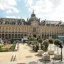 place-republique-rennes-d-gouray-3