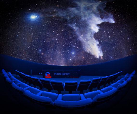 planetarium-rennes-planete