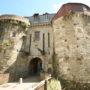 portes-mordelaise-rennes-d-gouray-1