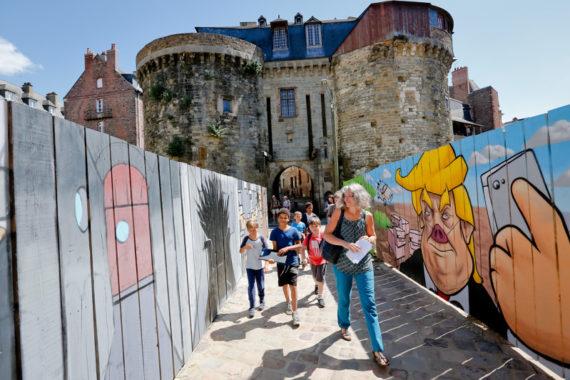 rallye-des-sens-destination-jm-12-jpg-800px-3167