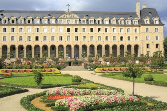 rennes-palais-st-georges-12-jpg-800-1079