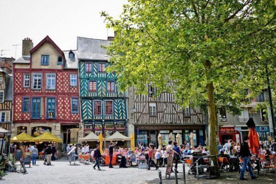rennes-secrete-saint-anne-573