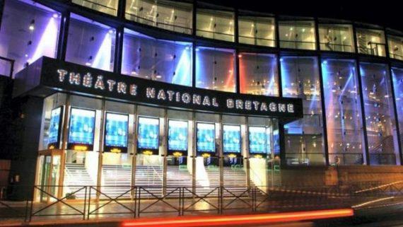 rennes-vers-un-nouveau-record-dabonnes-au-theatre-national-de-bretagne-3-629