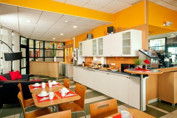 restaurant-buffet-723