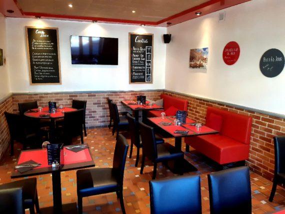 restaurant-la-carioca-frederic-martin-921