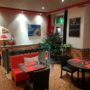 restaurant-la-carioca-rennes-935