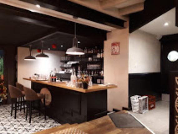 restaurant-lebillot-chartresdebretagne-925