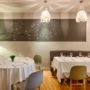 restaurant-racines-rennes-centre-ville-gastronomique