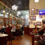 restaurant-roazhon-park-804