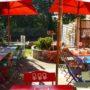 restaurant-terrasse-bord-vilaine-1029
