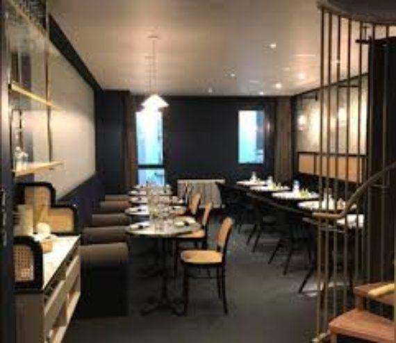 restaurantbrumerennesint-987