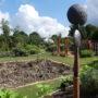 jardins-rocambole-rennes-corps-nuds