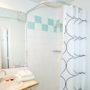 salle-de-bain-725