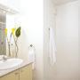 salle-de-bain-732