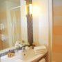 salle-de-bain-866