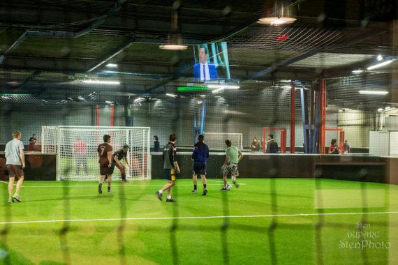 soccer-rennes-1-816