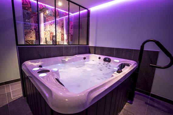 spa-awelys-jacuzzi-916
