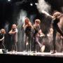 theatre-cercle-rennes-TDC-4