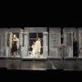 theatre-national-bretagne-les-estivants-b-enguerand-3