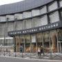 theatre-national-bretagne-tnb-rennes-2