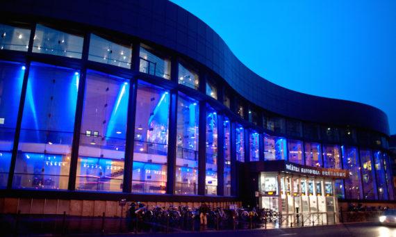 theatre-national-bretagne-tnb-rennes-c-berthelot-1