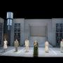 theatre-national-bretagne-tnb-rennes-se-trouver-b-enguerand-4