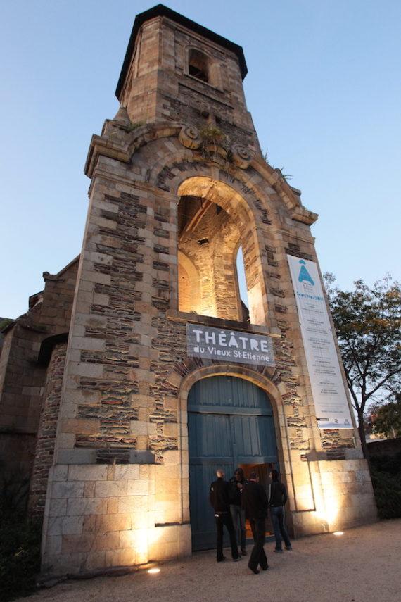 theatre-vieux-saint-etienne-rennes-d-gouray-1
