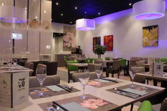 tizen-restaurant-chinois-rennes-965