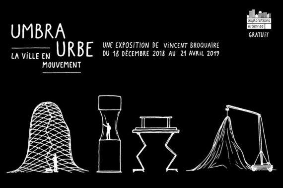 umbra-urbe-champs-libres-rennes-3220